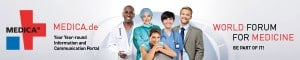 ecommerce --IOT-platform-Healthcare-portal, digital hospital