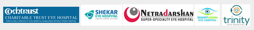 Patient experience management solutions for eyecare hospitals in India