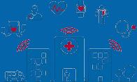 Smart Eye Hospital Software & ERP Solution