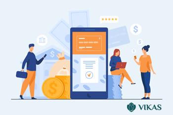 Vikas - hospital finance software , human resources ; patient billing Zambia, Ethiopia