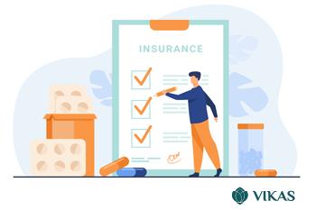 Medical insurance processing software, GIPSA, Trueclaim, hospital insurance billing software, TPA health insurance processing software