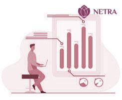 Competitive Advantage - Benefits of Netra eye hospital management software